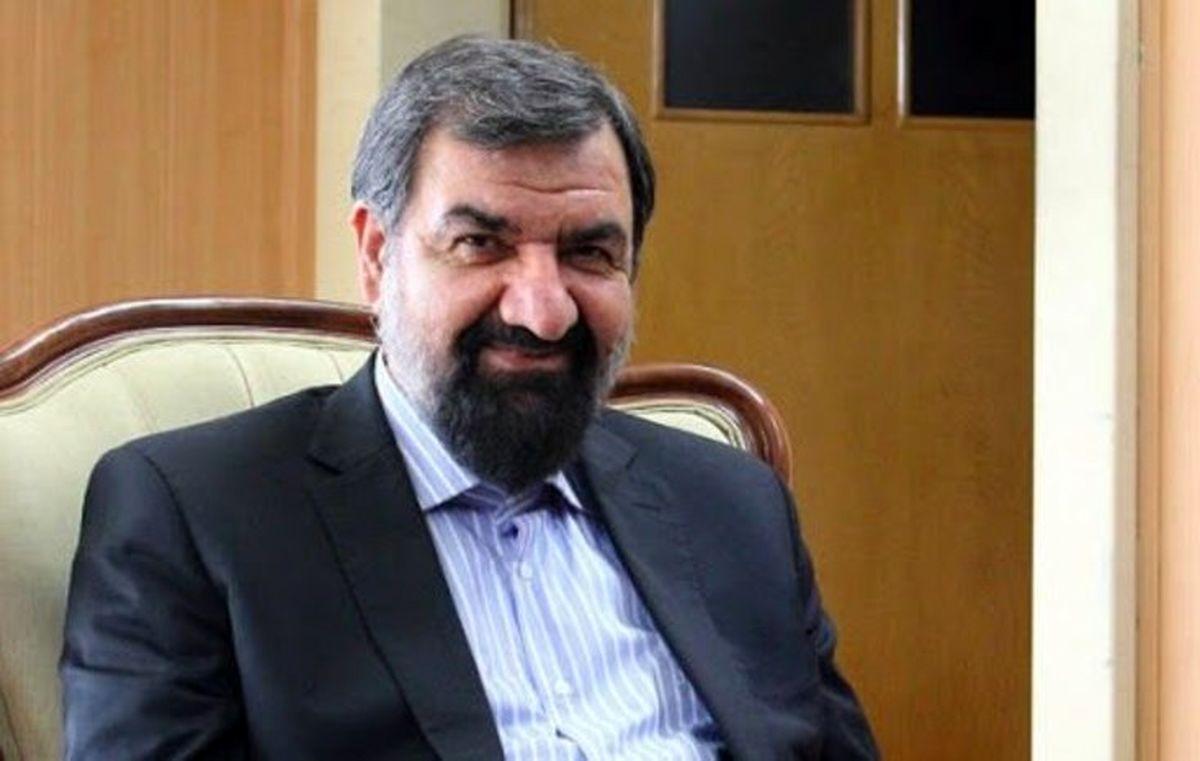 شرط ایران برای مذاکره/ محسن رضایی: باید برای رفع تحریمها سیگنال روشن دریافت کنیم