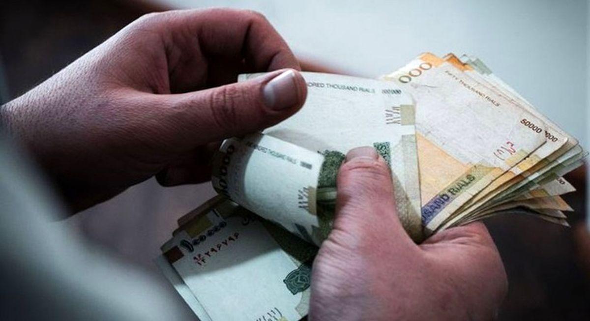 حقوق بازنشستگان سال ۱۴۰۰ چقدر افزایش مییابد؟