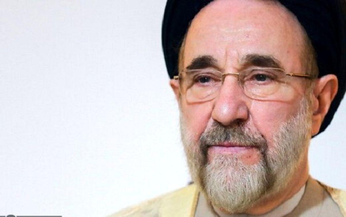 تقاضای رئیس دولت اصلاحات از مردم: با حضورتان صحنه را به نفع جمهوریت بهم بزنید