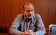 حسن بیادی: باندهای متصل به قدرت و ثروت نقش شوراها را ضعیف کردهاند/ با محوریت جامعه روحانیت فعالیت گستردهای برای انتخابات شوراها در حال انجام است/ حداقل ۲۰ نفر قابلیت شهرداری تهران را دارند