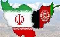بیانیه سفارت کشورمان در کابل در واکنش به کلیپ ضرب و شتم اتباع افغان در ایران