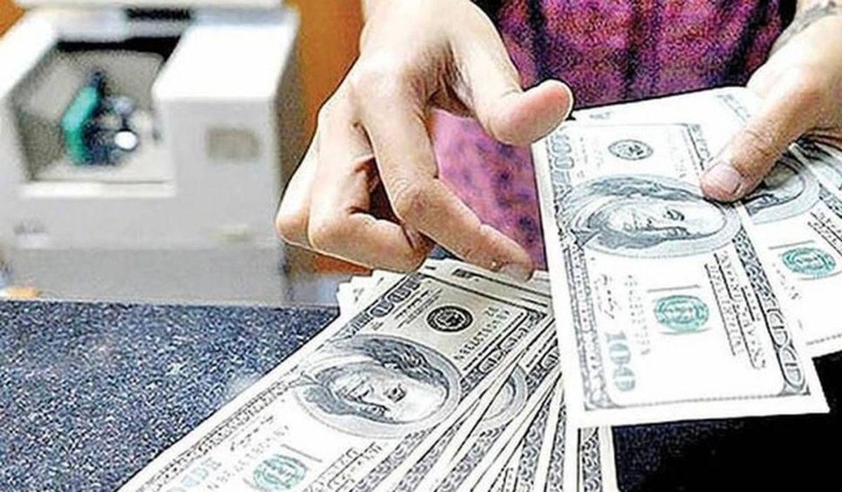تاثیر قرارداد ۲۵ ساله بر بازار سکه و دلار