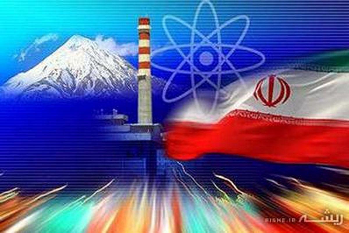 ابزار ایران برای فشار به آمریکا چیست؟ +فیلم