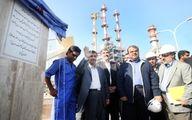 آقای احمدینژاد پاسخ بده؛ پول نفت را چه كار كردی؟