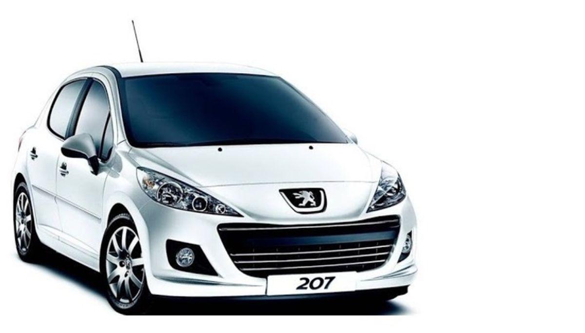 قیمت محصولات ایران خودرو امروز چهارشنبه 24 دی ماه 99 + جدول