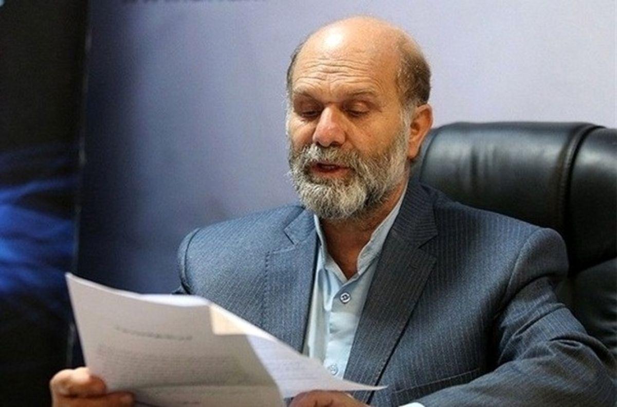 گزینه اصلی اصلاحطلبان بعد از سید حسن خمینی؟