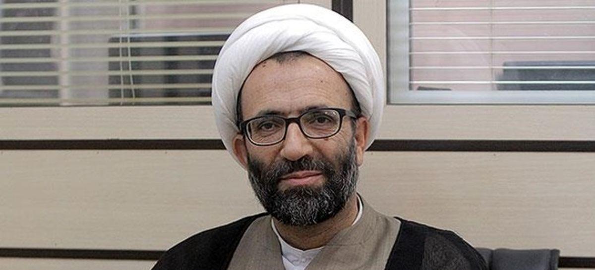 عضو هیات رئیسه مطرح کرد: شک مجلس به آژانس انرژی اتمی / لو دادن اطلاعات هسته ای ایران به سازمان های جاسوسی توسط آژانس