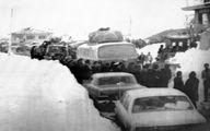 رکوردهای باورنکردنی و مرگبار، بارش برف در طول تاریخ+عکسها
