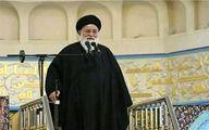 آیتالله علمالهدی خواستار بازشدن مساجد شد