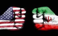 شکست مفتضحانه آمریکا مقابل ایران