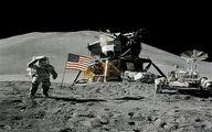 حضور نخستین فضانورد زن در ماموریت بازگشت انسان به ماه
