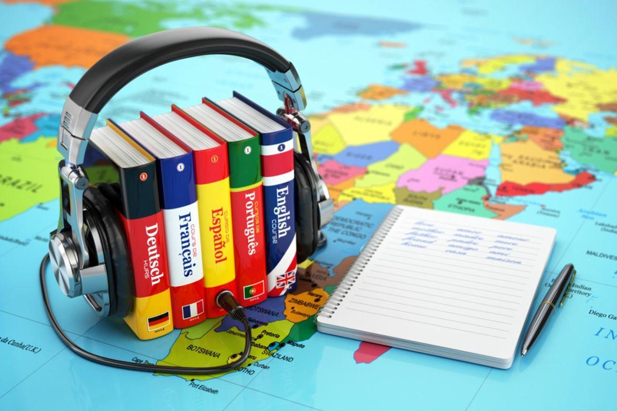 سفارش ترجمه؛ نیازها، چالشها و راهکارهای موجود در بازار کشور
