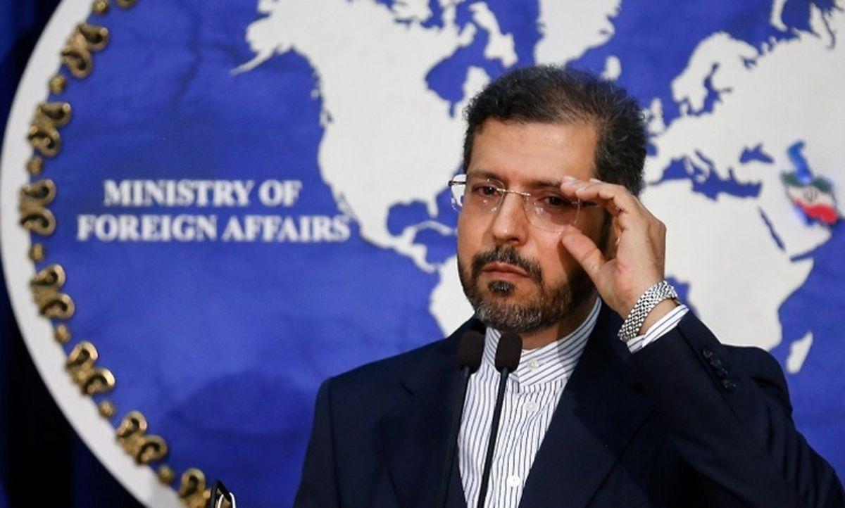 شرط مهم ایران برای آمریکا + جزئیات کامل