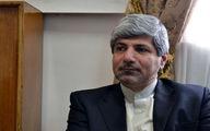واکنش سخنگوی اسبق وزارت امورخارجه به فایل صوتی لورفته ظریف