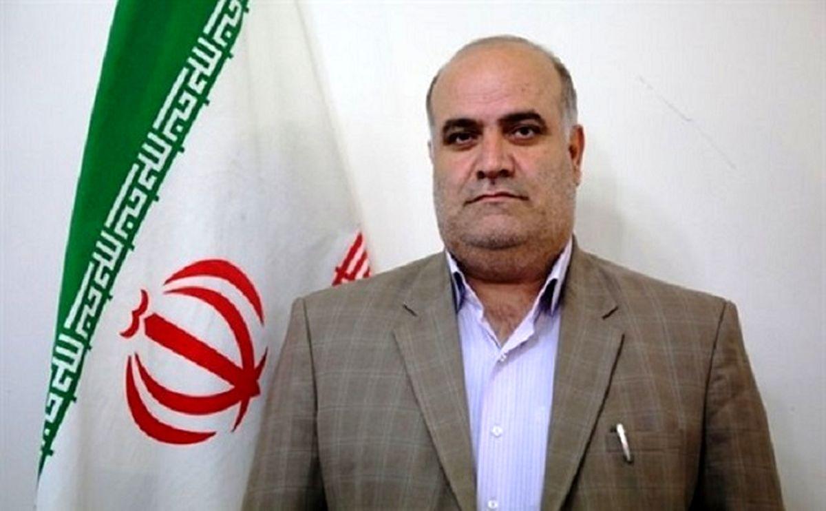 آخرین جزئیات از فوت ۳ نفر در اعتراضات خوزستان