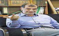 باهنر پذیریش ستاد تبلیغاتی لاریجانی را رد نکرد