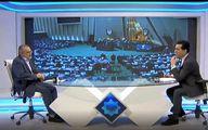 کنایه به دیدار سرزده وزرا با همراهی دوربینهای تلویزیونی
