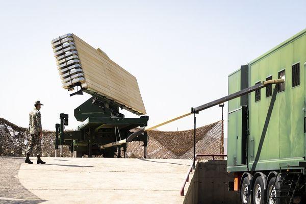 فرانس 24:ایران آماده مقابله با هر طرفی است که با اسرائیل در موردش همراهی کند