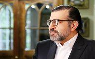 انصراف صادق خرازی از حضور در انتخابات ریاستجمهوری