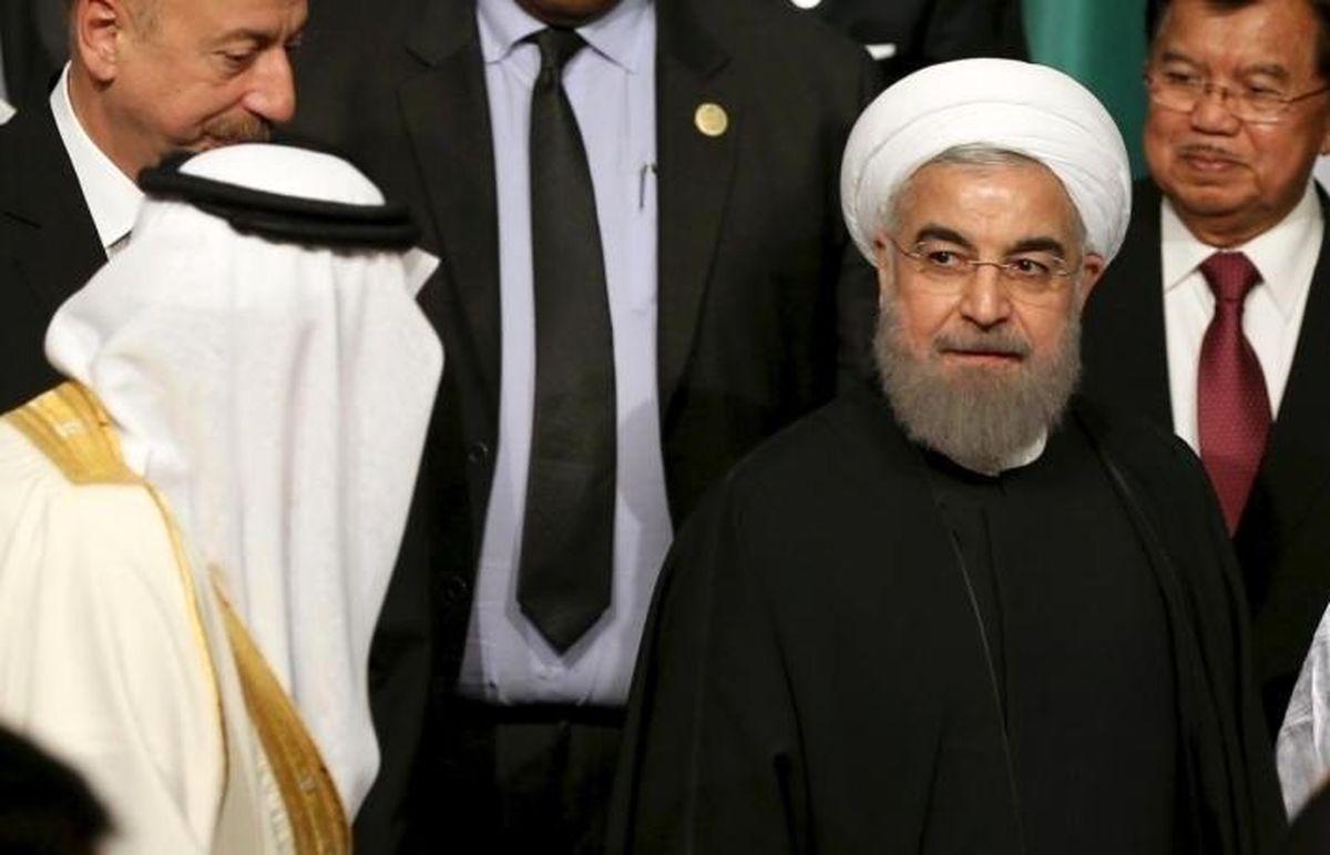پشت پرده مذاکره ایران و عربستان در بغداد + جزئیات
