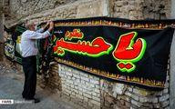 مداحی اعجابانگیز سلیم موذنزاده اردبیلی
