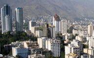 افزایش شدید قیمت مسکن در اطراف تهران! + جزییات