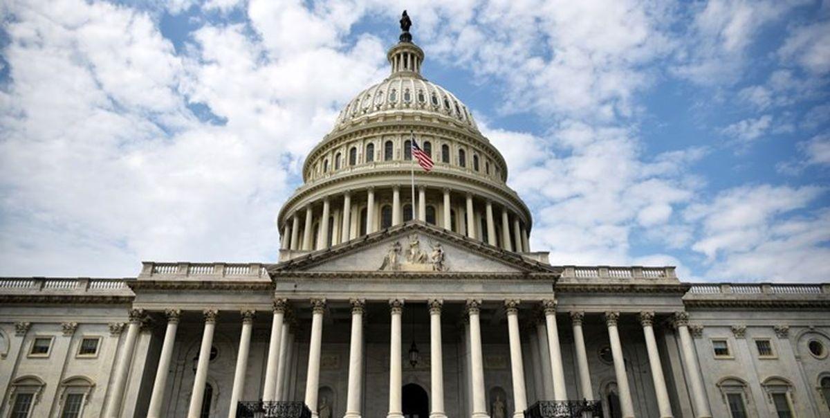 نامه سناتورهای آمریکایی به بایدن برای تحریم چین