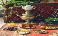 فواید چای چیست؟ + چای بخوریم یانه؟
