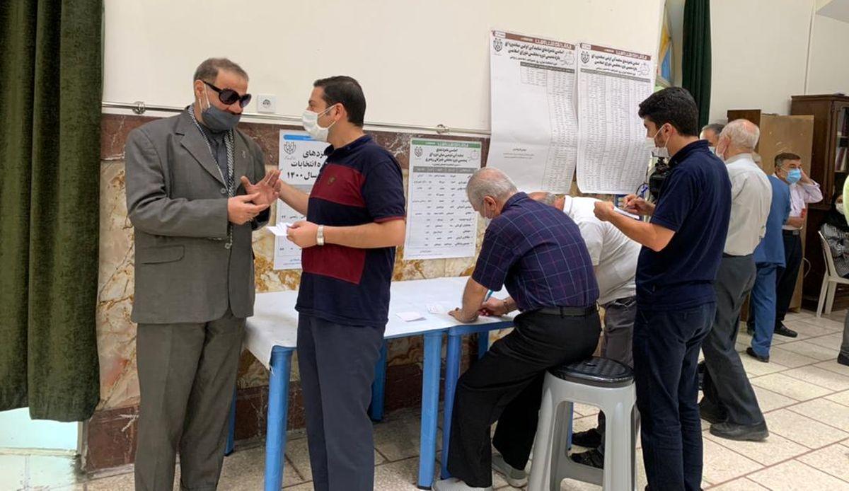 سایت اصولگرا وزارت کشور را به تعلل در برگزاری انتخابات متهم کرد + جزئیات
