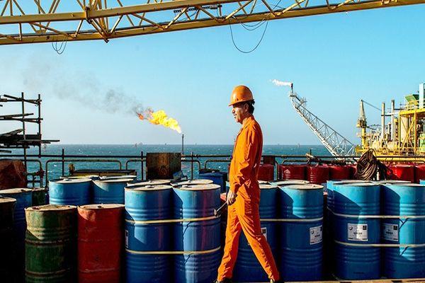 ۹۵ درصد جمعیت کشور تحت پوشش شبکه گاز رسانی