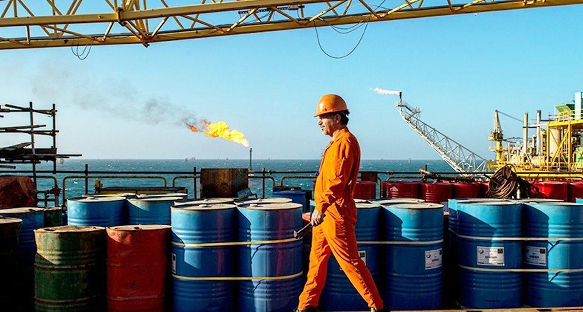 کریمی قدوسی: بعد برجام آمریکا میتوانست در صنعت نفت ما سرمایهگذاری کند