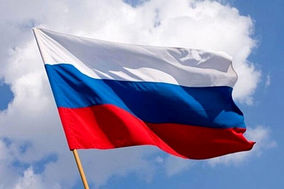 بندبازی ناجوانمردانه روسیه در میدان هستهای ایران
