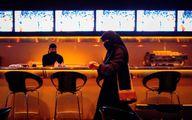 بلومبرگ خبر داد:مشروبات الکلی در عربستان آزاد می شود!