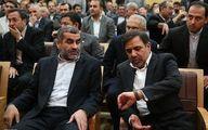 درخواست وزیراحمدی نژاد از آخوندی: آماده ام با شما مناظره کنم