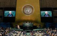 در نشست مجمع عمومی سازمان ملل متحد چه گذشت؟ / هشدار درباره جنگ سرد و تقابل چین و آمریکا