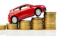 آخرین قیمت خودرو امروز ۱۱ تیر در بازار؛ ساینا ۶۰میلیون، سمند ۸۵میلیون! + جدول