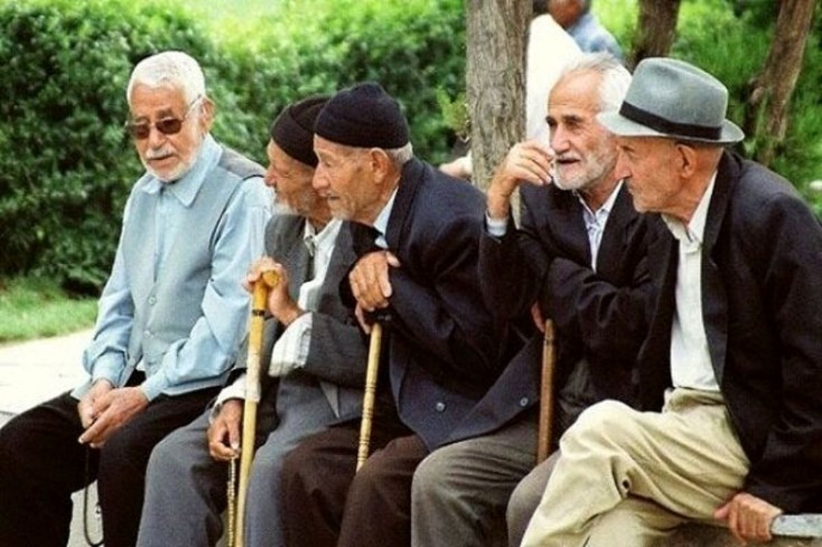 آخرین خبر درباره تغییر سن بازنشستگی در سازمان تامین اجتماعی + جزئیات