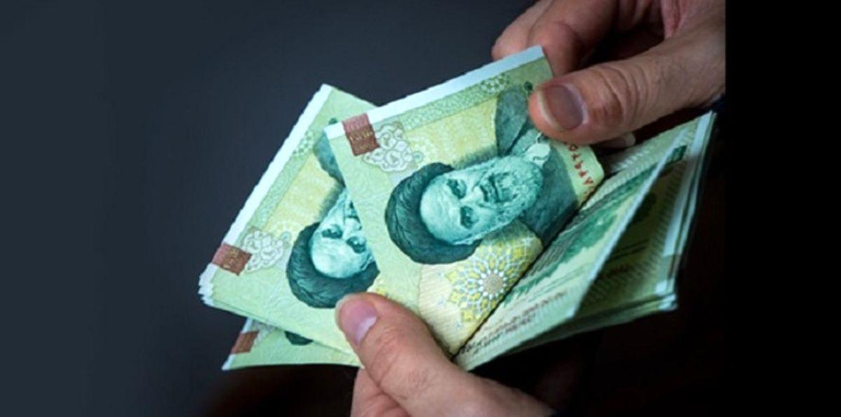 مبلغ بسته معیشتی ماه رمضان چقدر است؟ / زمان پرداخت + جزییات