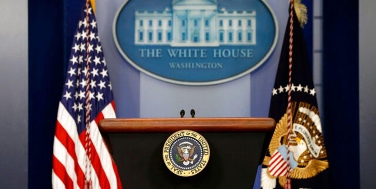واکنش آمریکا به رد دعوت اتحادیه اروپا از سوی ایران + جزئیات
