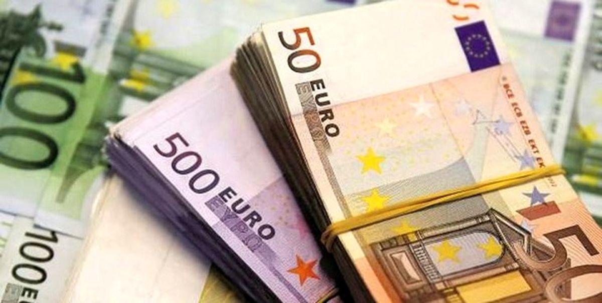خبر فوری  جدید ترین توافق درباره پول های بلوکه شده ایران