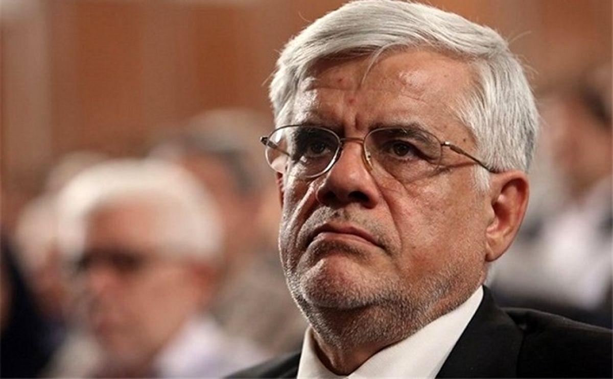 روحانی اصلاحطلب: اصلاح طلبان عارف را تنها گذاشتند