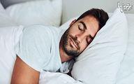 ۵ عادتی که افراد موفق قبل از خواب انجام میدهند