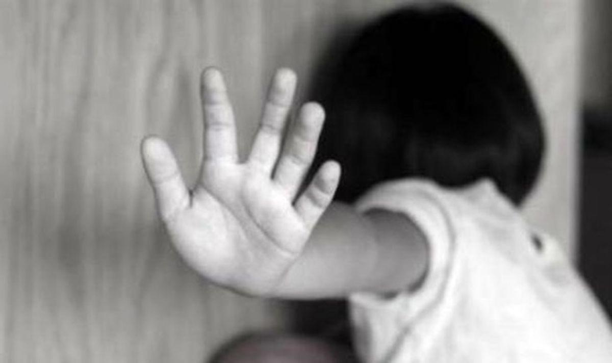 بازداشت کودکآزار معروف همدانی / عموی بی رحم چه بلایی سر کودک خردسال آورد؟