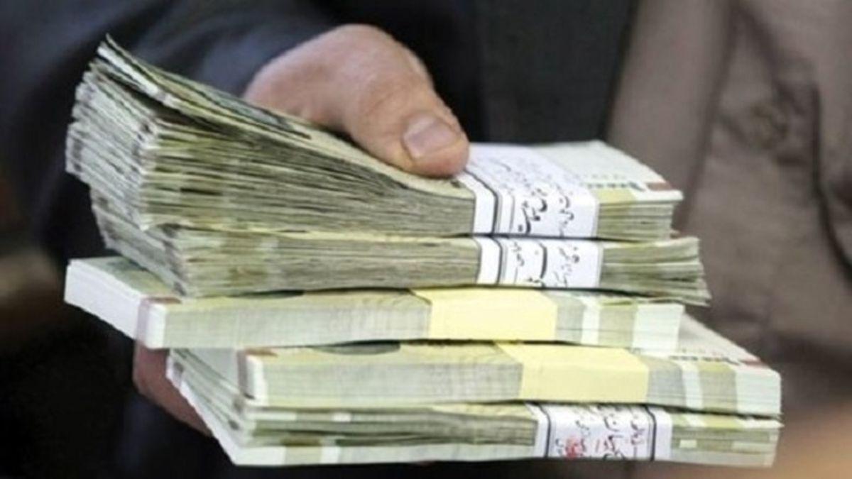 خبر خوش: افزایش مبلغ عیدی کارمندان دولتی/ عیدی کارکنان دولت چقدر است؟