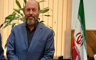 حسین دهقان رخت ریاستجمهوری میپوشد؟