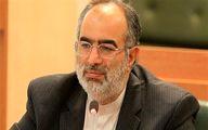 جدیدترین خبر از حکم محکومیت مشاور روحانی در دیوان عالی کشور + جزئیات