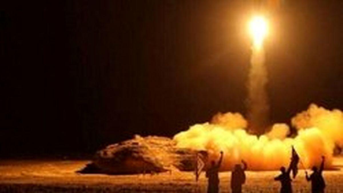 آرامکو و مواضع حساس دیگر در عربستان بار دیگر هدف قرار گرفت