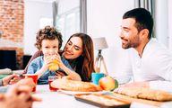 عادتهای نادرست در وعده صبحانه که باعث چاقی میشوند