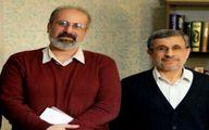 عبدالرضا داوری بازداشت شد / احتمال ارتباط با آمدنیوز
