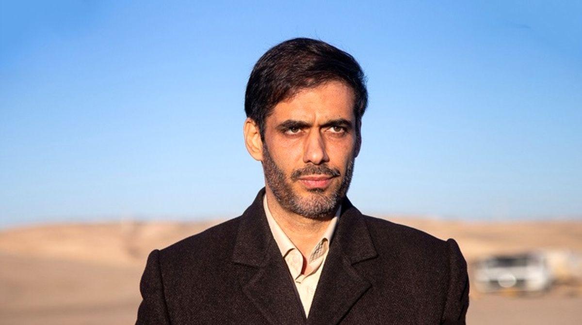 سعید محمد و افزایش فشارها/ حذف تکنوکرات اصولگرایان به نفع چه کسی است؟